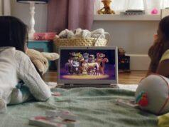 Netflix mở hội thảo trực tuyến 'Trao quyền cho người dùng và làm cha mẹ tốt thời đại số'
