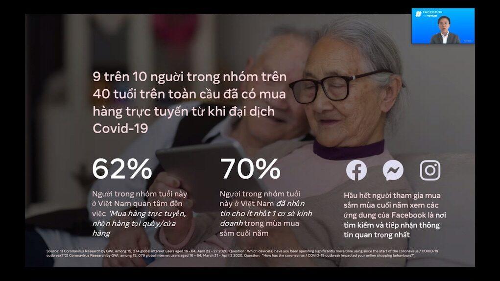Người Việt sẽ chi tiêu nhiều hơn cho mua sắm Tết 2020 so với năm trước