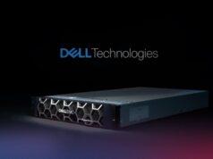Giải pháp PowerStore của Dell EMC tạo đột phá về hiệu năng và tính linh động trong mảng cơ sở hạ tầng lưu trữ
