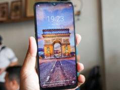 Realme hiện diện tại 59 thị trường, có 40 triệu người dùng toàn cầu