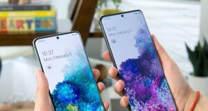 Samsung nên phát hành Galaxy Note 20 Ultra tỷ lệ màn hình 21:9