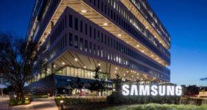 Samsung giữ vị trí thương hiệu hàng đầu Châu Á trong 9 năm liên tiếp
