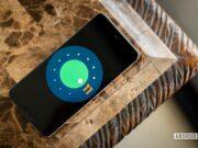 Từ quý IV/2020, smartphone RAM 2 GB trở xuống chỉ được chạy Android Go?