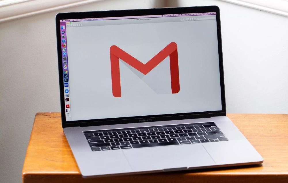 Làm thế nào để sử dụng Gmail hiệu quả và chuyên nghiệp?