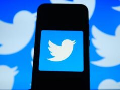 Tài khoản Twitter của nhiều người nổi tiếng bị tấn công quy mô lớn và phát tán nội dung lừa đảo