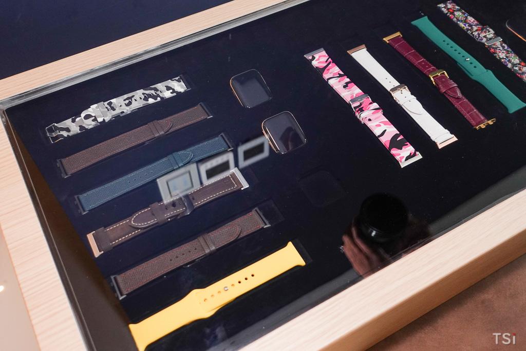 Mở hộp OPPO Watch: 2 phiên bản 41 và 46mm, ra mắt chính thức ngày 1/8
