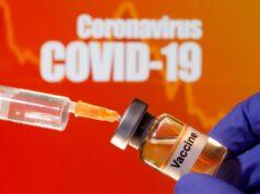 Tin tặc Nga bị cáo buộc đánh cắp thông tin vaccine chống dịch COVID-19 từ Anh, Mỹ và Canada