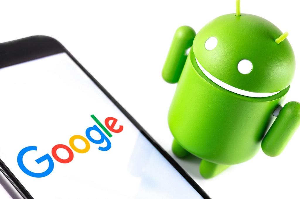 19 ứng dụng độc hại cần xóa khỏi điện thoại ngay lập tức