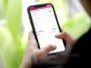 Ví điện tử MoMo cam kết bảo mật thông tin chuẩn quốc tế