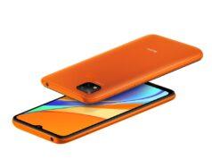 Xiaomi ra mắt Redmi 9C cùng một loạt sản phẩm thông minh mới