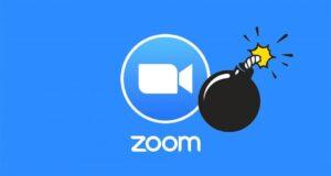 Zoom sửa lỗi bảo mật, ngăn tin tặc bẻ khóa và xâm nhập vào cuộc họp riêng tư