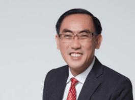 Thách thức an ninh mạng cho ngành tài chính tại Đông Nam Á