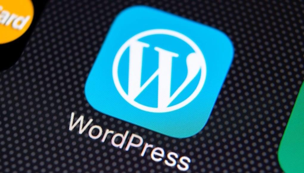 Apple ngăn ứng dụng WordPress trên iOS được cập nhật
