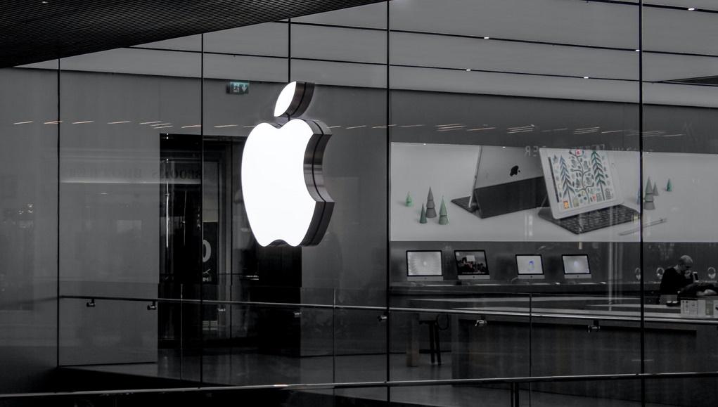 Apple đang phát triển công cụ tìm kiếm riêng cạnh tranh với Google?