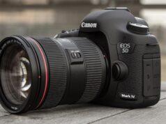 Canon bị tấn công ramsomware, ảnh hưởng đến 10 TB dữ liệu và nhiều dịch vụ khác