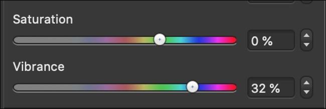 5 mẹo đơn giản giúp chỉnh sửa hình ảnh ấn tượng hơn