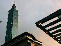 Đài Loan sắp cấm các dịch vụ phát trực tuyến nguồn gốc Trung Quốc