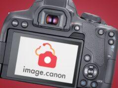 Sau sự cố bảo mật, dịch vụ đám mây của Canon không thể khôi phục như cũ