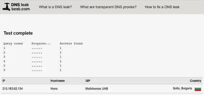 DNS là gì? Cách sử dụng NextDNS để duyệt web an toàn và riêng tư