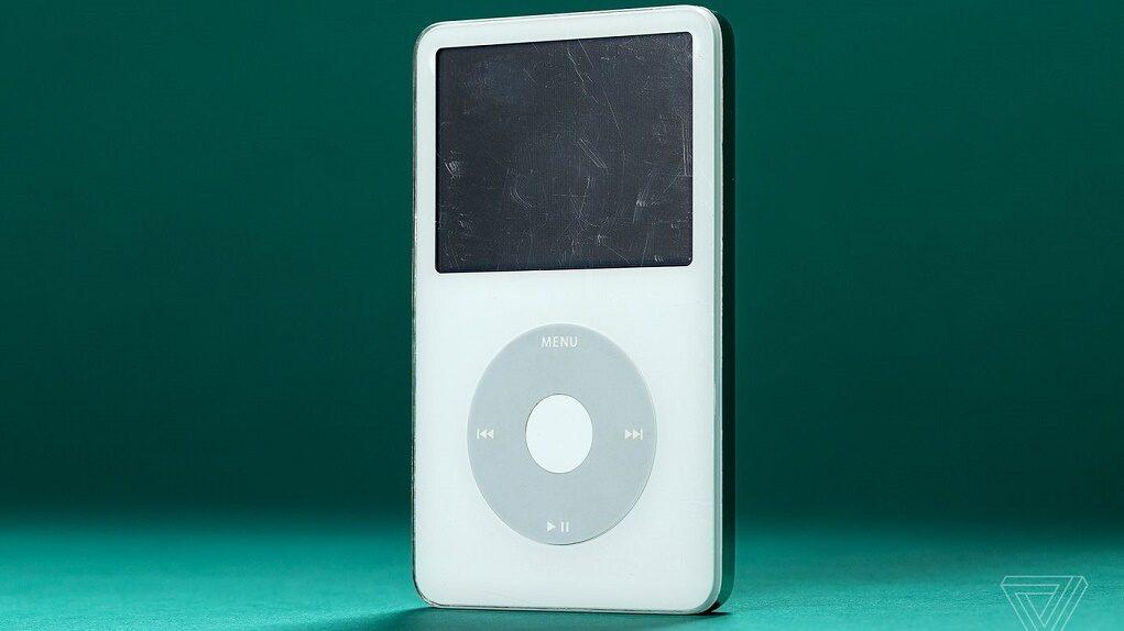 Dự án chế tạo iPod bí mật mà ngay cả Steve Jobs cũng không biết