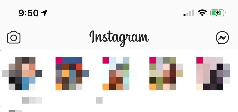 Facebook chuẩn bị hợp nhất dịch vụ nhắn tin trên Instagram và Messenger