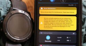 Garmin trả 10 triệu USD để khôi phục dữ liệu sau vụ tấn công ransomware