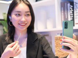Galaxy Note20 sẽ mở bán tại Việt Nam vào ngày 21/8