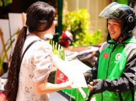 Chính thức ra mắt thương hiệu và ứng dụng Gojek tại Việt Nam