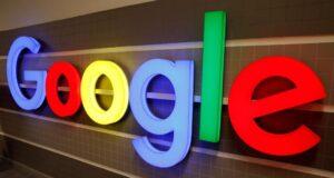 Google Search bị sự cố hiển thị sai kết quả tìm kiếm, khiến cộng đồng SEO hoảng loạn