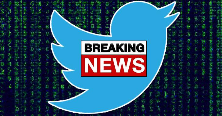 Hacker 17 tuổi chủ mưu vụ tấn công Twitter bị bắt giữ