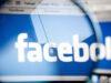 Indonesia áp thuế VAT đối với Facebook, Disney và Tiktok