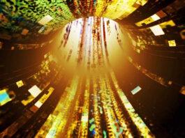 Kaspersky: Q2 2020 lượng tấn công DDOS tăng gấp ba lần so với cùng kỳ 2019