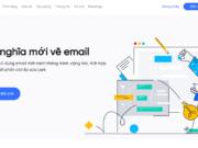Lark Mail, nền tảng hứa hẹn thay đổi trải nghiệm email truyền thống