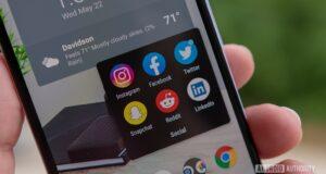 Lộ dữ liệu 235 triệu tài khoản người dùng Instagram, TikTok và YouTube