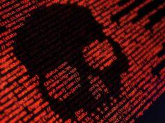 Malware mới trên Mac phát tán qua dự án Xcode