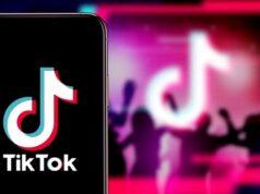 Microsoft vẫn tiếp tục đàm phán mua lại TikTok ở Mỹ dù Tổng thống Trump bác bỏ