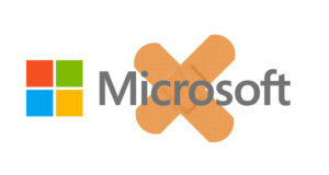Microsoft vá lỗi zero-day tồn tại 2 năm trong Windows