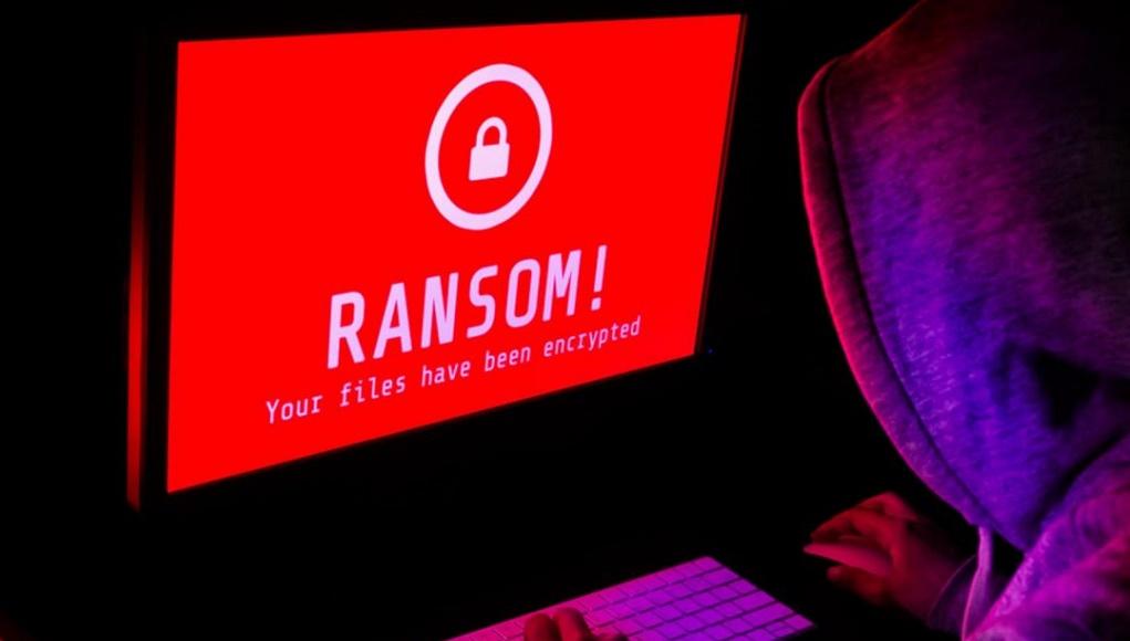Vì sao mối nguy ransomware vẫn chưa chấm dứt sau hơn 30 năm tồn tại?