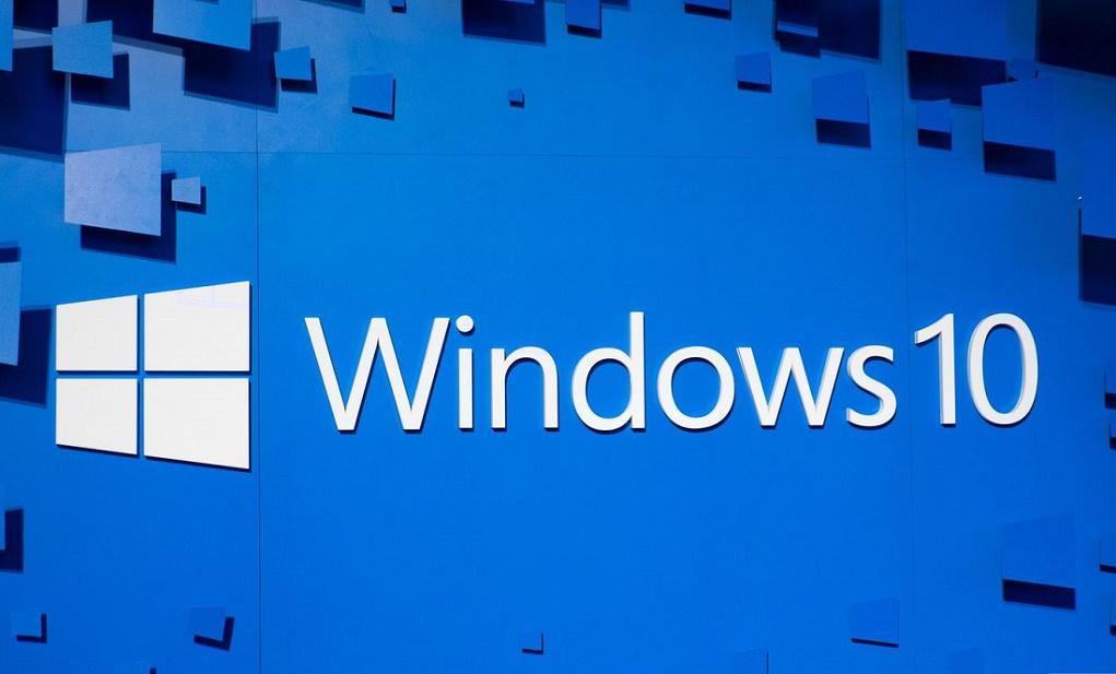 Khi nào và điều gì sẽ xảy ra nếu Windows 10 ngừng hỗ trợ?