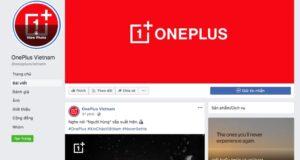 OnePlus chính thức gia nhập thị trường Việt Nam