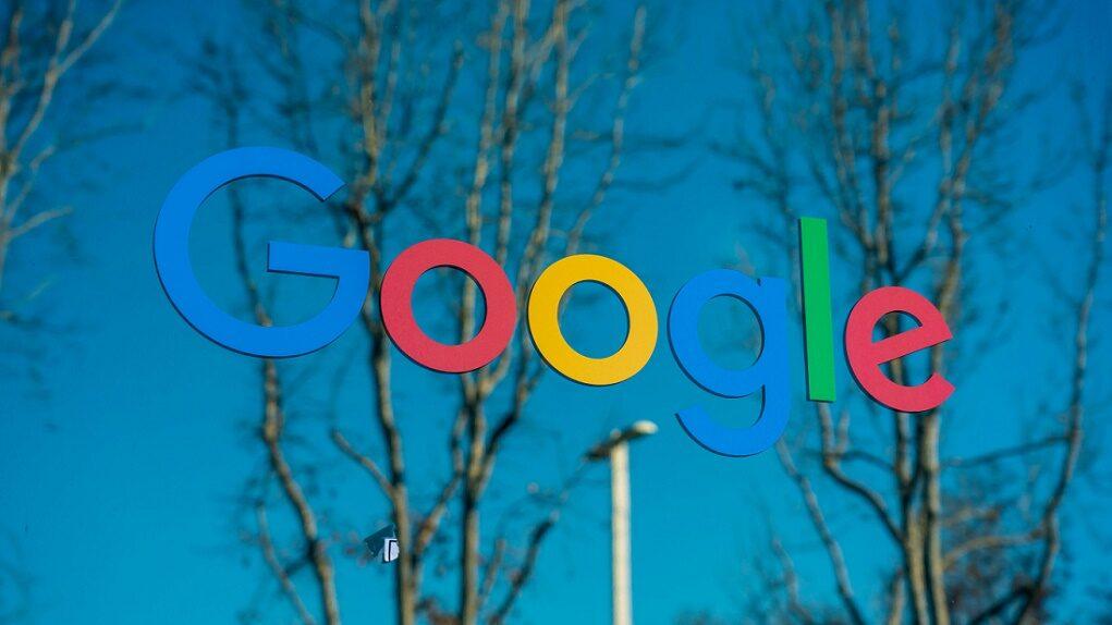 Tòa án bác bỏ vụ Genius kiện Google vi phạm bản quyền lời bài hát