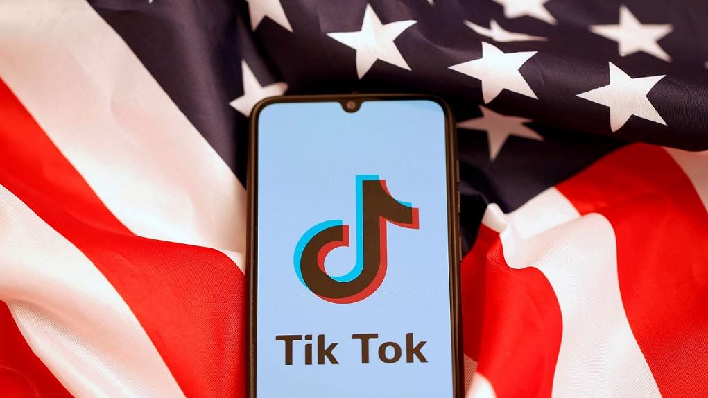 Tổng thống Trump tuyên bố cấm TikTok ngay hôm nay