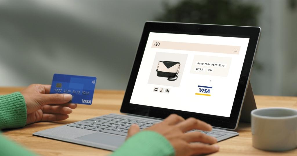 Visa khởi động chương trình 'Giá trị sức mua của bạn'