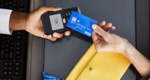 Visa ghi nhận kỷ lục tăng trưởng do người Việt Nam tăng cường thanh toán không tiền mặt