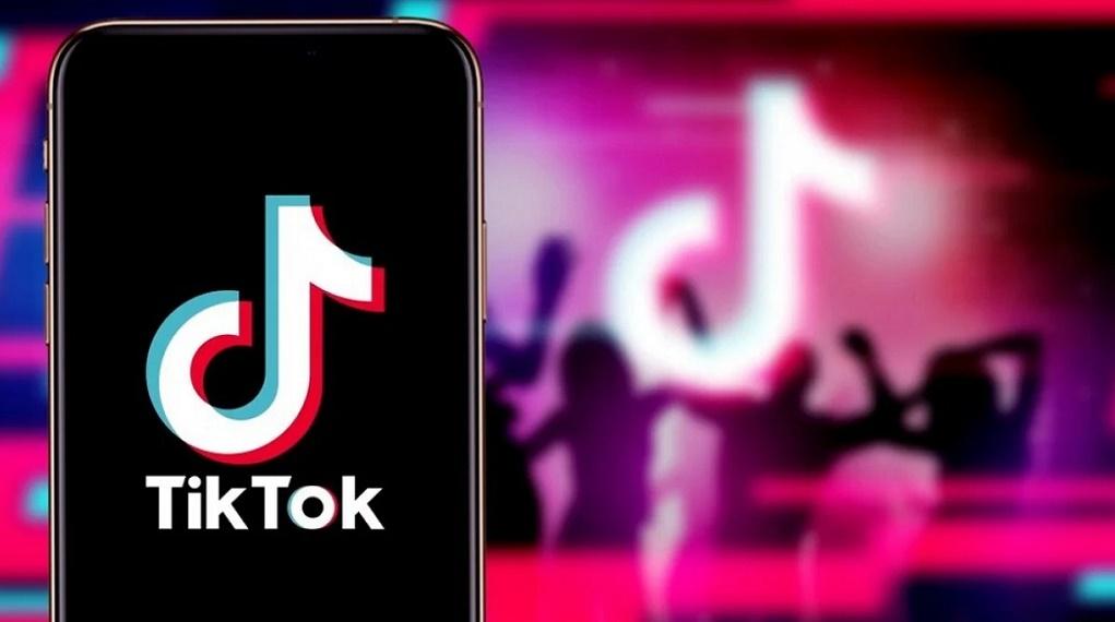 VNG Việt Nam kiện TikTok vi phạm bản quyền, yêu cầu bồi thường 9,5 triệu USD