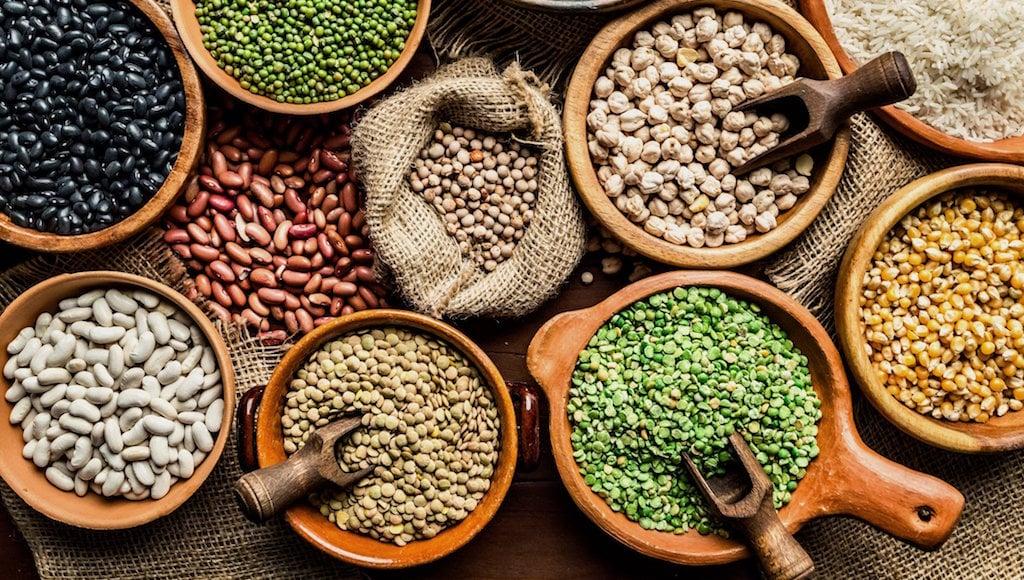 3 loại thực phẩm đừng ăn nếu không nấu chín kỹ, có thể chứa độc tố