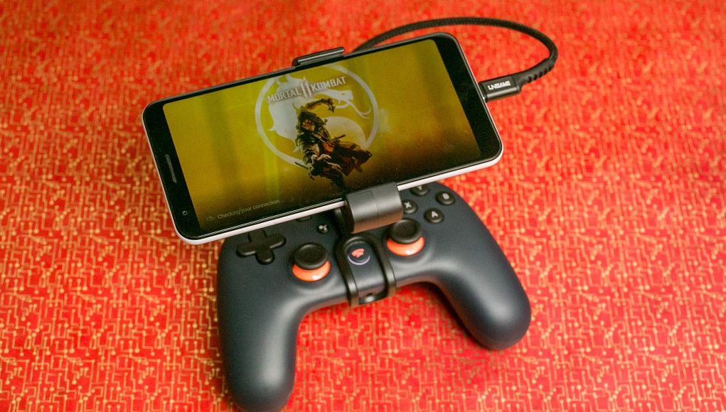 Apple điều chỉnh điều khoản App Store, cho phép phát trực tiếp game trên iPhone và iPad