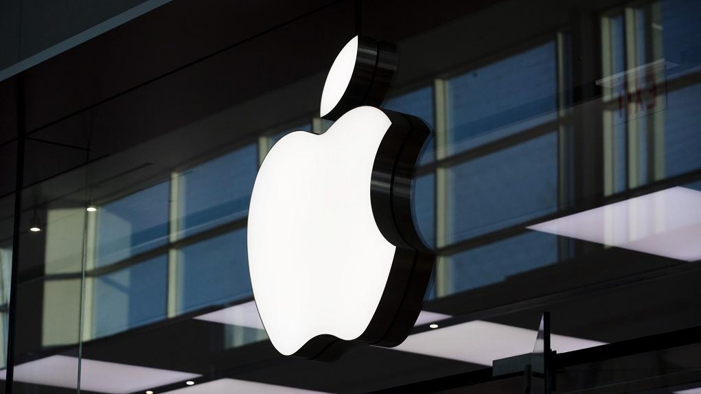 Nhượng bộ Facebook, Apple hoãn áp dụng chính sách quyền riêng tư mới