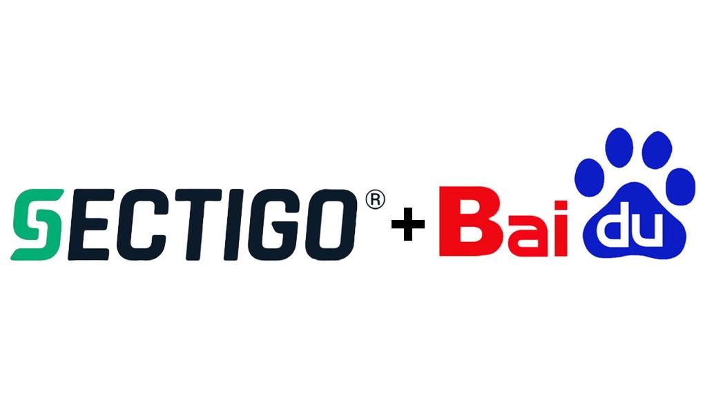 Baidu chọn Sectigo cung cấp hạ tầng cho SSL Baidu Trust Ceritificates tại Trung Quốc
