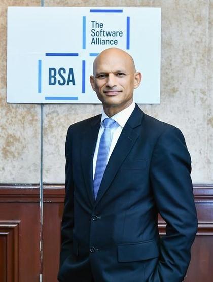 BSA tư vấn an ninh mạng miễn phí cho 40.000 doanh nghiệp ASEAN